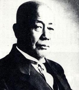 中川小十郎
