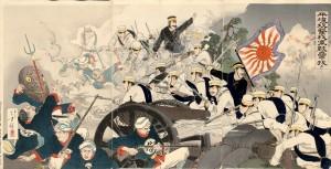 日清戦争1