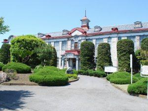 深商記念館1