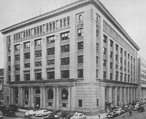 日本興業銀行