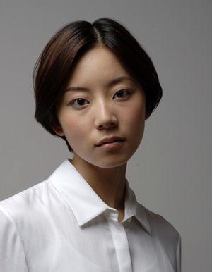 「花子とアン」演劇女子・畠山鶴子と、演じる大西 …