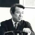 べっぴんさん|栄輔がファッション評論家に!石津謙介のその後が凄かった!