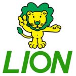 ひよっこ|ダイアナ歯磨きのモデルはライオン!