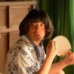 ひよっこ|宗男おじさん(峯田和伸)って誰?実はモデルがいた!