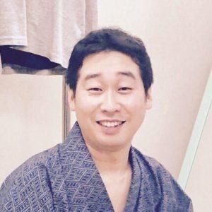 花菱アチャコの画像 p1_6