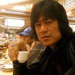ひよっこ|片岡龍二俳優の古市コータローって誰?コレクターズ