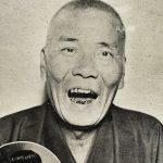 わろてんか|関東大震災を契機に吉本に出演した東京の落語家たち