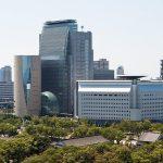 わろてんか|大阪中央放送所のモデルはNHK大阪放送局!吉本を騙した