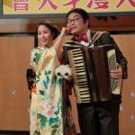 わろてんか|リリコと四郎の結婚が確定!しかし芸人を辞めてしまう!