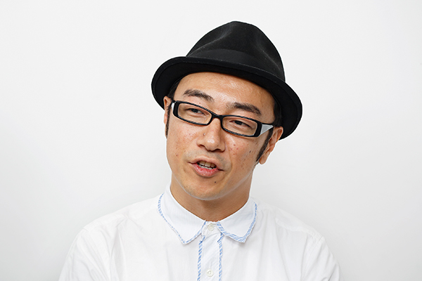 角田晃広の画像 p1_27