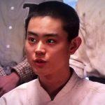 まんぷく|東太一(菅田将暉)のモデルや役どころ!若き弁護士