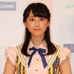 まんぷく|鹿野敏子(松井玲奈)のモデルや役どころ!福子の親友