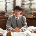 まんぷく|菅田将暉の東太一のネタバレ!驚きの大活躍
