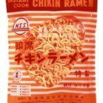 まんぷく|テイコー食品のモデルは日華食品!偽物ラーメンのネタバレ
