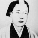 あさが来た|新次郎や栄三郎の散切り頭はそんな簡単にできちゃうの?