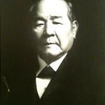 あさが来た|渋沢栄一のキャストは三宅裕司!広岡浅子との関係は?
