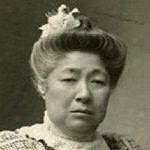 あさが来た|広岡浅子の死後、その後の広岡家や加島屋の悲劇!没落?