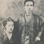 あさが来た|成澤泉のモデル成瀬仁蔵の最期!その死生観とは?