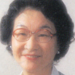 べっぴんさん 坂野惇子の生涯!芳根京子の坂東すみれのモデル