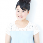 べっぴんさん|綾子役の前田千咲って誰?前田大然の姉だった!