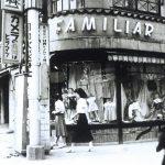 べっぴんさん|ファミリアの昭和30年代の大躍進が凄かった!