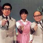 ひよっこ|家族みんなで歌自慢のモデルはあの有名番組!谷田部家が出場