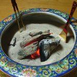 わろてんか|火鉢のアイデアは実話?吉本せいの驚きの手法とは?
