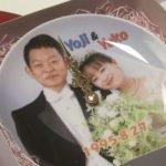 半分、青い。裕子(ユーコ)が亡くなる|東日本大震災での死や最後【ネタバレ注意】